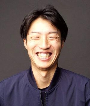 石川 直樹<br>(いしかわ なおき)