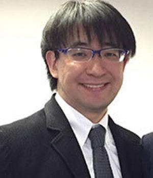 坂 慎弥<br>(さか しんや)