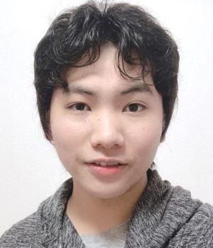 近藤 耕基<br>(こんどう こうき)